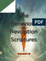 2.SHEMOTH (Full Color) - B.R Scriptures