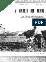 eleccion y manejo arado.pdf