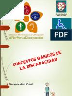 Presentación Al COMUDE