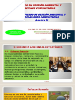 D-GARC-M1_Contenido01[1].pdf