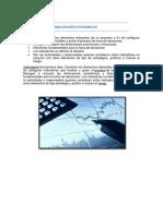 4to-trabajo-economia (1)