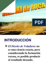 18_Voladura_de_roca.pdf