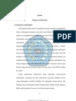 BAB II(2).pdf
