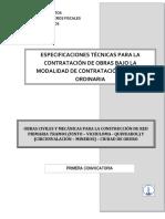 ET RP VICHULOMA - MINEROS.pdf