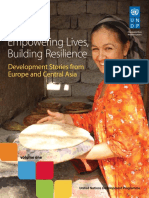 RBEC_Empowering Lives Building Resilience.pdf