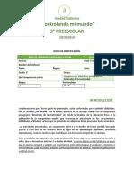 Unidad Didáctica 3.docx