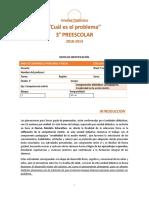 Unidad Didáctica 5.docx