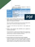 Guía de Estudio No.1 QI 2 2019 18e TEV y TCC