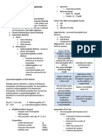 5_HEMATOLOGIC-EXAMINATIONS.docx