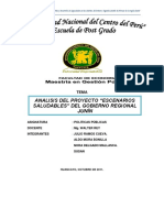 TRABAJO DE POLITICAS PUBLICAS - FINAL.docx