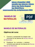 Manejo de Materiales (1)