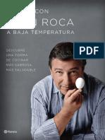 32051_Cocina_con_Joan_Roca_baja_temperatura.pdf