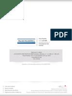 ARISTORELES ARTICULO.pdf