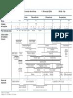 El Espectro de la Filtracion.pdf