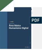 humanismo digital