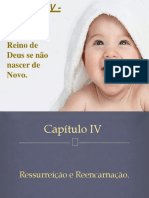 ESE CAP IV - 2019