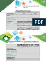 Anexo Actividad Paso 5 Formato proyecto de educacion ambiental.docx