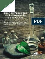 Buenas-Prácticas-de-Laboratorio-de-La-OCDE