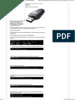 Manual - Crear Usb Booteable de Acronis True Image