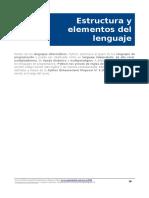 1_Estructura y Elementos Del Lenguaje-18-25