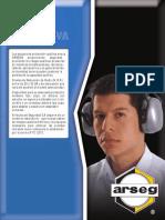 Protección Auditiva ARSEG®.pdf