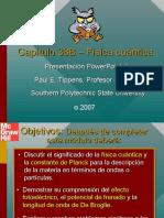 tippensfisica7ediapositivas38b-131103215207-phpapp02