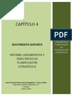 04_Capitulo_de_Lineamientos_y_Directrices_MC_Magdalena-Cauca_vs_2018.pdf