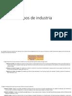 tipos de industria 1.pdf