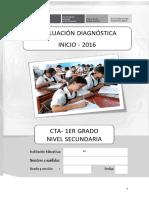 5_20may_Evaluación_diagnóstica_CTA_1_a_5_secundaria.docx
