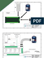 ligacoesbiodigi.pdf