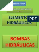 elementoshidraulicos-101020191537-phpapp02.pdf