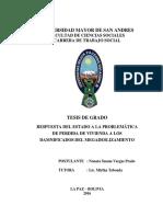 TESIS DE GRADO Nonata Susam Vargas Prado.pdf