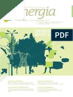 Energia_03.pdf