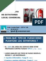 2.Planteamiento Extintores Local Comercial_rev.0_08.07.17