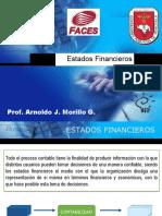 Estados Financieros Clase Conta 1
