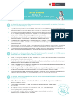 A4-Curriculo.pdf
