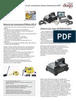 Detectores de Armaduras R-Meter MK III.pdf
