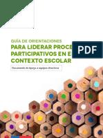 Guia_Orientaciones_finales.pdf