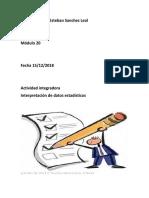SanchezLeal_DiegoEsteban_M20S3_Interpretacion_estadistica