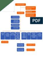 organigramaSENA.pdf