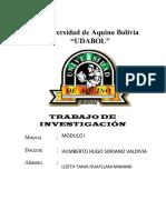 TRABAJO DE INVESTIGACIÓN 2.docx