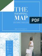 The Shopping Map - ENGLISH