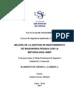 2017_Barrientos-Medina.pdf