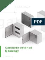 GENROD_-_Folleto_-_Gabinetes_-_QEnergy_-_v3.0