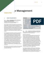 grievance-mechanism.pdf