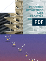 Processo Geométrico Para Projetar Proteções