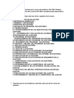 Actividad auditoria (1)