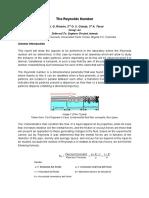 Número de Reynolds.pdf