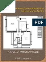 BID201_F.pdf
