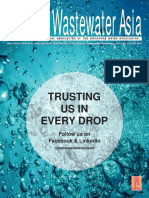 Water & Wastewater Asia Jul.pdf